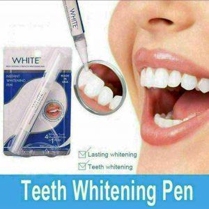 مداد دندان